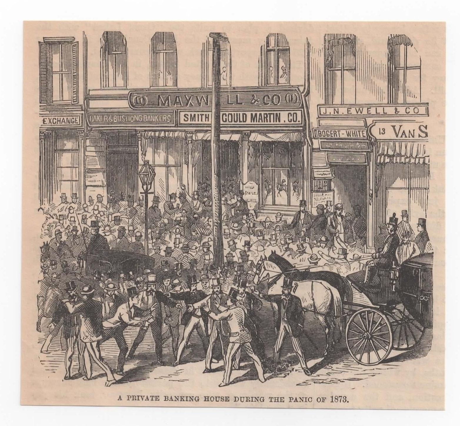 panic of 1873 chart - photo #10